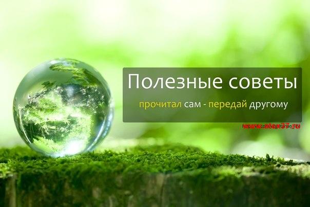 http://atex37.ru/upload/iblock/d65/d65dd3c9e235270e9d8caed65e4e2fe0.jpeg